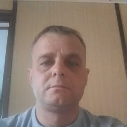 Николай, 41 год, Красноярск