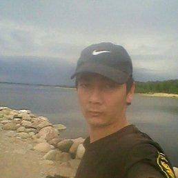 Меша, 26 лет, Приморск