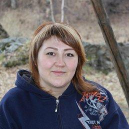 Лена, 42 года, Москва