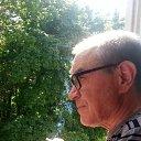 Фото Сергей, Ульяновск, 58 лет - добавлено 31 мая 2019