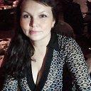 Фото Ирина, Чебоксары, 39 лет - добавлено 29 июня 2019 в альбом «Мои фотографии»