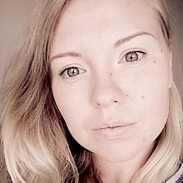Дарья, 29 лет, Калининград