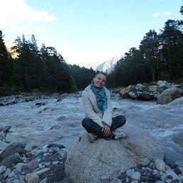 Людмила, 34 года, Астрахань