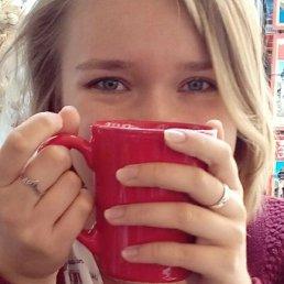 Александра, 24 года, Белгород