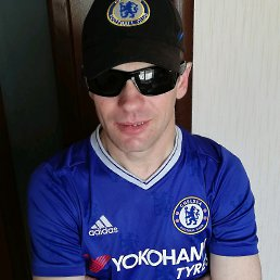 Сергей, 43 года, Воронеж
