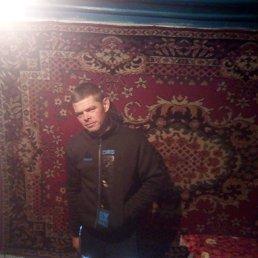 Коваль, 18 лет, Снигиревка