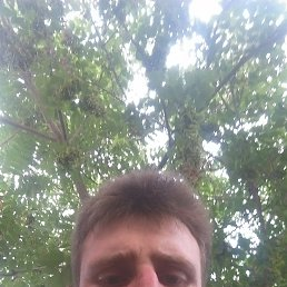 Дмитрий, 28 лет, Железноводск