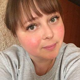 Юлия, 30 лет, Нижняя Тавда
