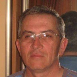 Александр, 54 года, Черкассы