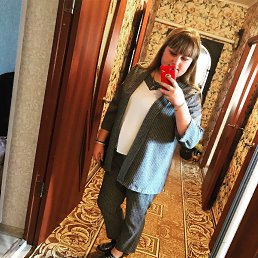 Екатерина, 17 лет, Батайск