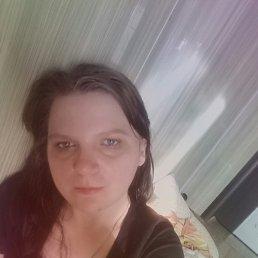 Валерия, 26 лет, Краснокаменск