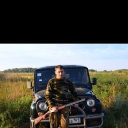 Александр, 33 года, Орловский