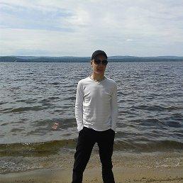 Алексей, 34 года, Екатеринбург