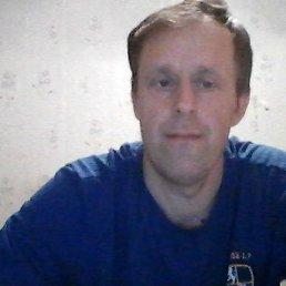 Wjcheslaw, Алексеевка, 46 лет