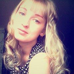 Екатерина, 33 года, Сочи