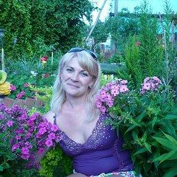 Светлана, 42 года, Набережные Челны