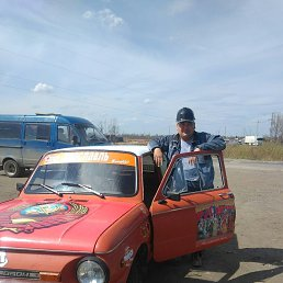 Александр, 44 года, Капустин Яр