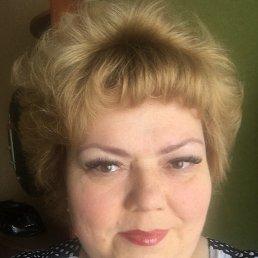 Светлана, 52 года, Ноябрьск