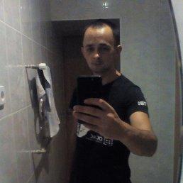 Андрей, 29 лет, Николаев