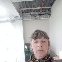 Светлана, Суда, 56 лет