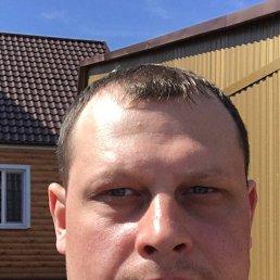 Андрей, 34 года, Тюмень