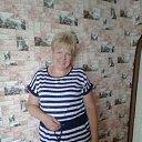 Фото Надежда Трунова, Москва, 58 лет - добавлено 29 июня 2019