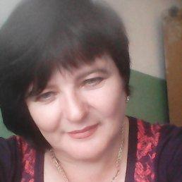 Надя, 49 лет, Антрацит