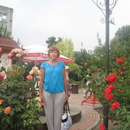 Фото Татьяна, Днепропетровск, 44 года - добавлено 3 июля 2019