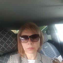 Ирина, 54 года, Якутск