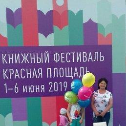 Валя, 58 лет, Мичуринск
