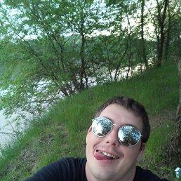 Алексей, 28 лет, Тбилисская