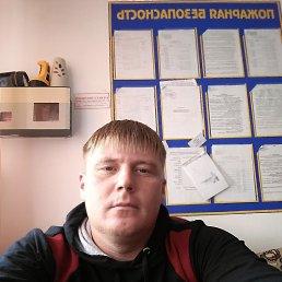 Сергей, 28 лет, Кваркено