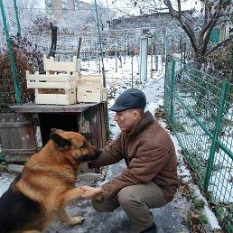 Сергей, 28 лет, Харцызск