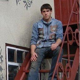 Санек, 27 лет, Тальное