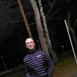 Леонид, 36 лет, Сочи