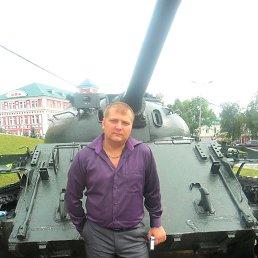 Александр, 33 года, Усть-Кинельский