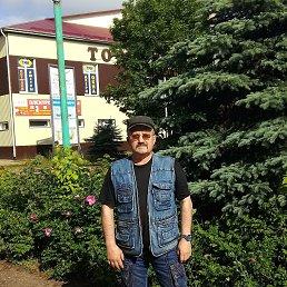 Юрий, 53 года, Максатиха