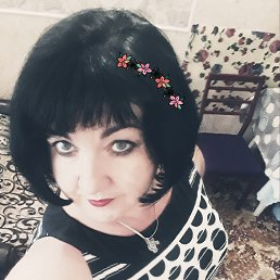 Galina, 43 года, Винница