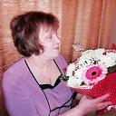 Фото Екатерина, Псков, 63 года - добавлено 29 мая 2019