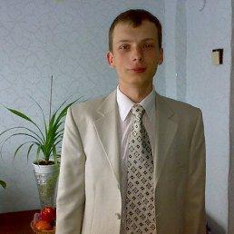 Николай, 29 лет, Краматорск