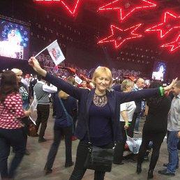Фото Алина, Москва, 54 года - добавлено 28 июня 2019