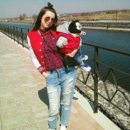 Kristina, 29 лет, Артемовск