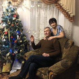 Леонид, 61 год, Марганец