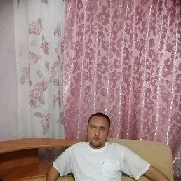 Виктор, 32 года, Екатеринбург