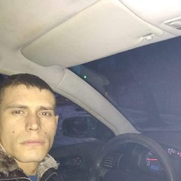 Alex, 28 лет, Лисичанск