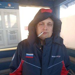 Nikola, 32 года, Хабаровск