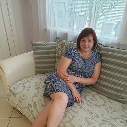 Ирина, 52 года, Орехово-Зуево