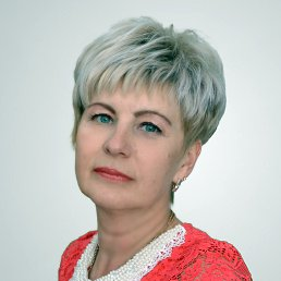Галина, 47 лет, Котово
