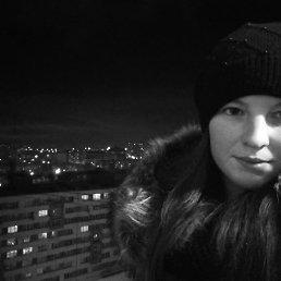 Lily, 19 лет, Иркутск
