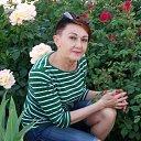 Фото Людмила, Знаменка, 60 лет - добавлено 2 июня 2019